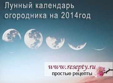 Выходные дни казахстан на 10 дней