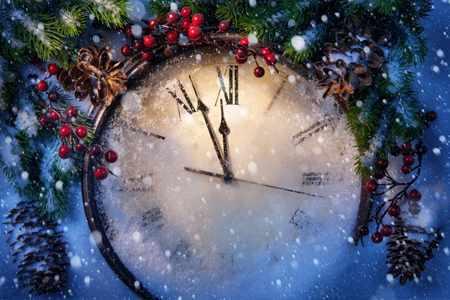 Лунный календарь садовода и огородника на декабрь 2017